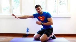 Plank per tutti esercizi per addominali il programma di allenamento