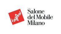 Salone del mobile 2017: date, orari e informazioni eventi