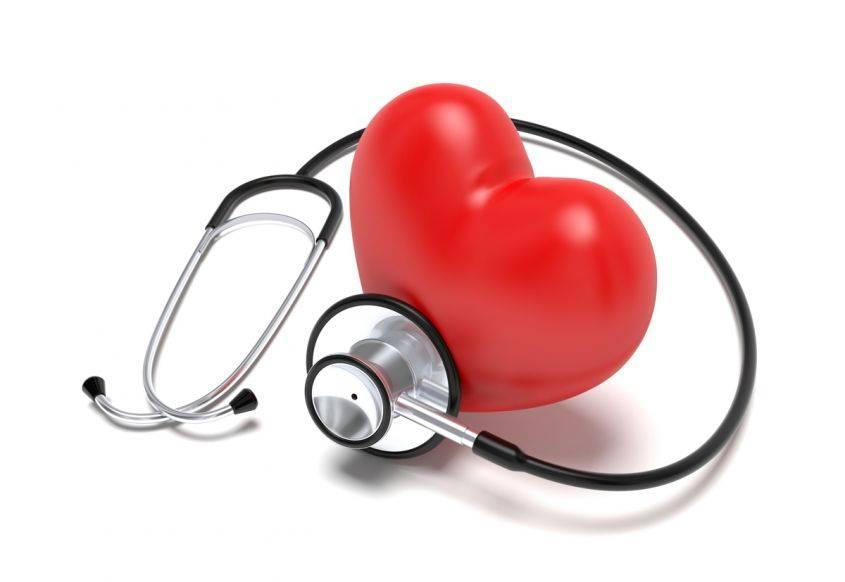 Nuovo farmaco intelligente contro colesterolo e rischi di ictus e infarto
