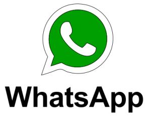 WhatsApp messaggi cancellati su entrambi i telefono entro due minuti