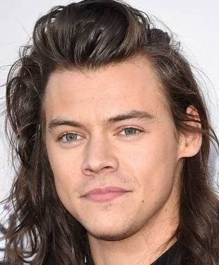 Harry Styles, l'Harry Potter della musica con Sign of the Times, il nuovo singolo