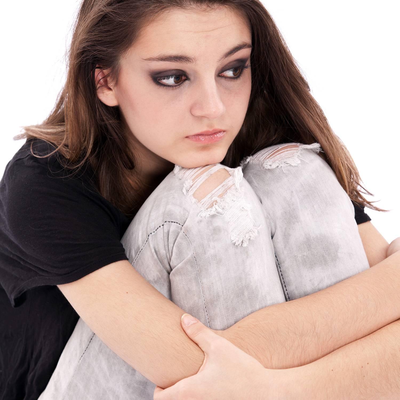 Il senso di ineguatezza pervado quando la stessa società lo fomenta (fonte immagine femside.com)