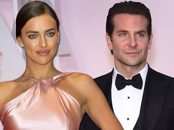 Irina Shayk e Bradley Cooper genitori: è nato il loro primo figlio. Ma come si chiama?