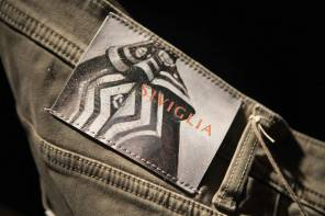 Il brand Siviglia festeggia i suoi 10 anni con personalità e stile