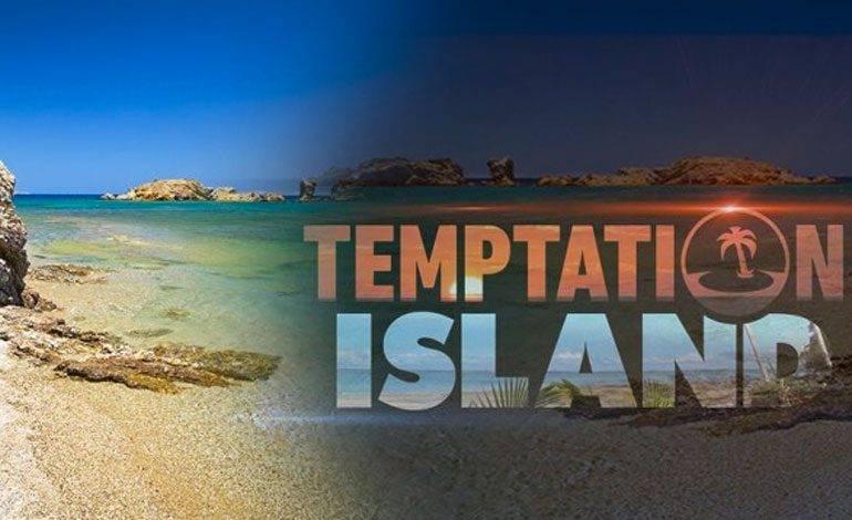 Quando inizia Temptation Island 2017 e dove si trova il resort del programma?