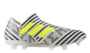 Adidas Football presenta Nemeziz: la scarpa che rende il calcio ancora più magico