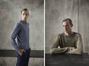 Moda uomo a Pitti Uomo 2017 arriva la metamorfosi estetica