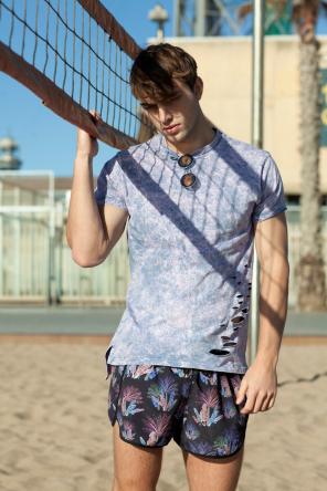 Moda e modelli moda uomo lifestyle for Modelli di caverna dell uomo