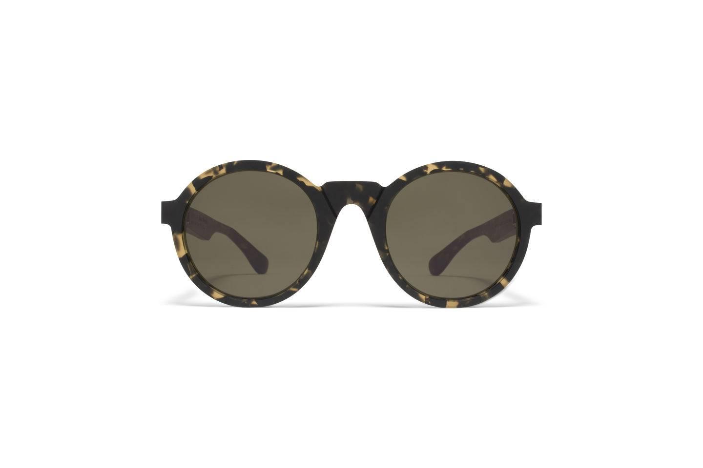 MYKITA e Maison Margiela affrontano il mercato con un set di occhiali dal tocco lussuoso