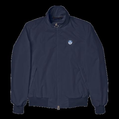 sailor jacket2