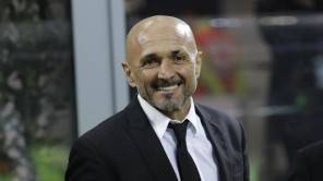 Luciano Spalletti lascia la Roma: è a un passo dall'Inter