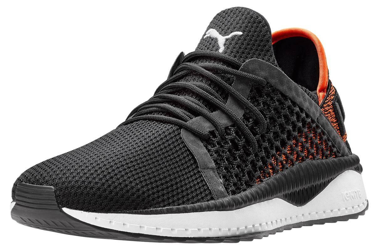 Caratteristiche di questa nuova sneaker? Innovazione, qualità e eleganza informale.
