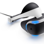 375 mila unità vendute nel 2017 - i numeri impressionanti di PlayStation VR