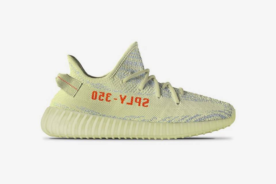 yeezy-boost-350-v2-semi-frozen-yellow-december-2017-01-960x640