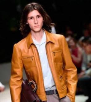 Milano moda uomo giugno 2017 calendario sfilate e le prime tendenze da seguire