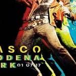 Vasco Modena Park dove vederlo in diretta tv con Paolo Bonolis