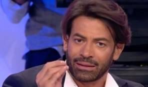 Uomini e donne insulti pesanti a Gianni Sperti. Qual è stata la sua reazione?