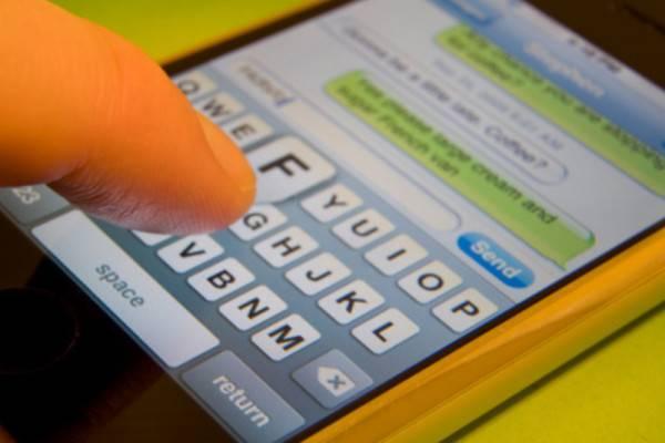WhatsApp, la cancellazione dei messaggi inviati e le altre novità
