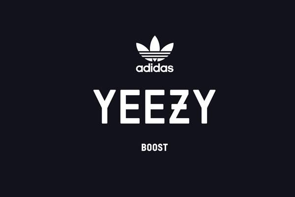"""Come sarà la prossima Boost 350 V2 """"Semi-Frozen Yellow"""" di YEEZY?"""