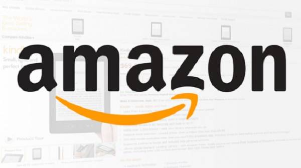 Amazon Anytime la nuova applicazione di messaggistica simile a Whatsapp