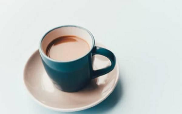 Il caffè fa bene all'intestino al fegato e allunga la vita