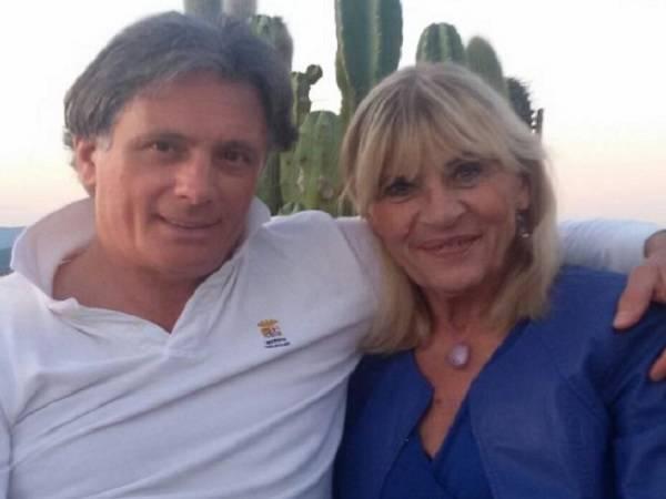 Giorgio Manetti e Gemma Galgani parteciperanno all'Isola dei Famosi?
