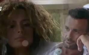 Temptation Island confronto tra Nicola e Sara lei urla la verità