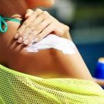 Abbronzarsi velocemente la pelle scura ha bisogno di protezione?