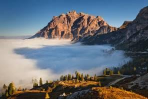 Estate 2017: ecco le mete sulle Dolomiti preferite dai biker