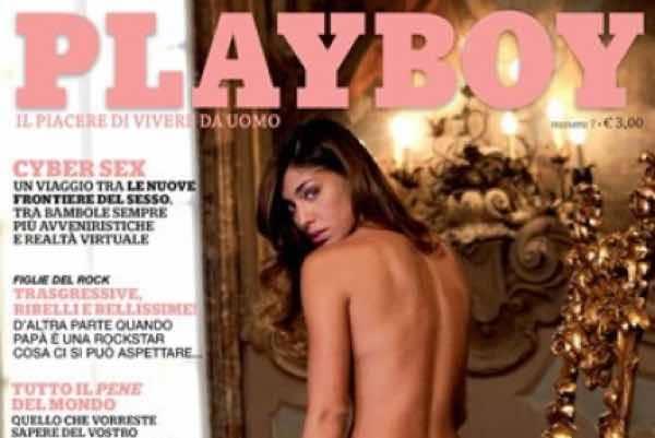 Hefener è morto ma chi sono le dive italiane che sono finite sulla copertina di Playboy?