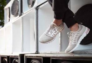 Sneakers uomo arrivano le GEL-QUANTUM 180 SC by Asics e Foot Locker