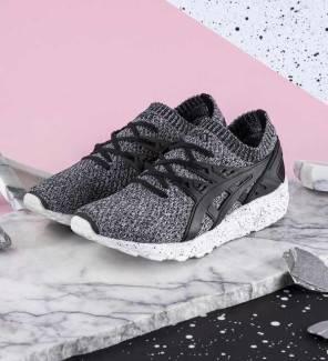 Emis Killa e le sneaker di tendenza nella nuova campagna pubblicitaria