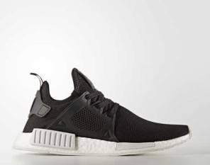 Scarpe adidas NMD le sneakers che tutti vogliono, il prezzo