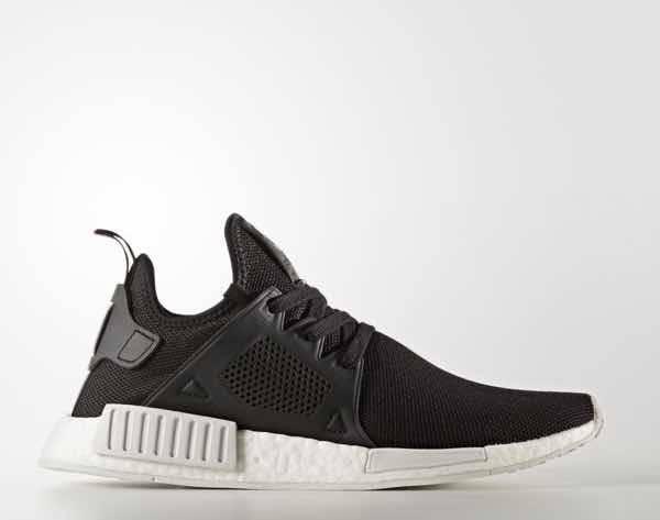 adidas sneakers uomo nmd