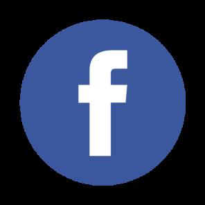 Facebook non va non funziona è down dalle 17 di mercoledi 11 ottobre