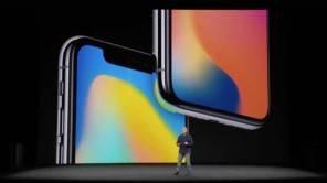 iPhone X slitta la data un uscita in Italia? Forse arriva per Natale