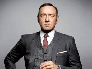 House of Cards chiude con al sesta stagione. Colpa di Kevin Spacey?