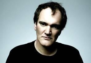 "Caso Weinstein parla Tarantino:""Mea culpa, sapevo e ho taciuto"""