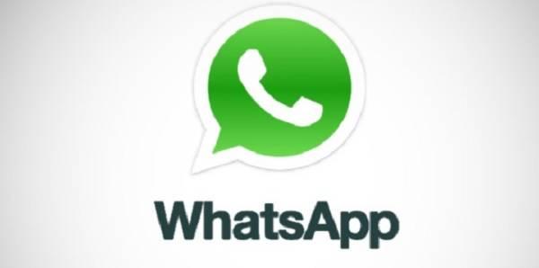 Ecco come spiare le conversazioni di più persone su Whatsapp