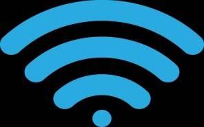 Connessione WiFI di tutto il mondo in pericolo violata la sicurezza