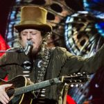 Zucchero live Arena di Verona su Canale 5 il BLACK CAT WORLD TOUR