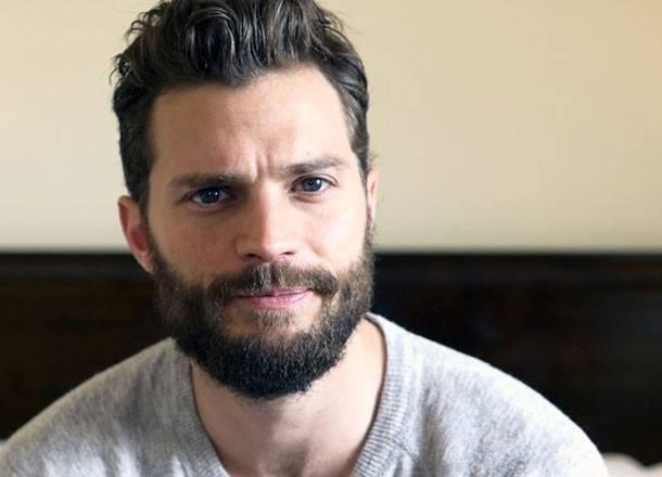 Ben noto Barba uomo 2018 tendenze e come portare la barba corta o lunga  WE17