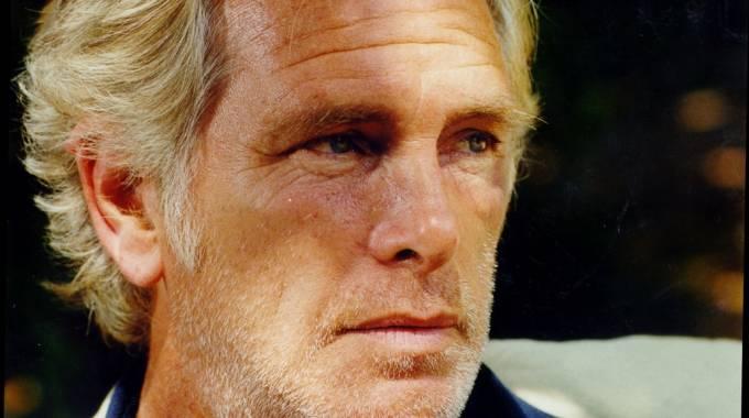 Come è morto Ray Lovelock e che malattia aveva?