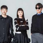 Pitti Uomo gennaio 2018 e moda uomo Corea, concept di stile