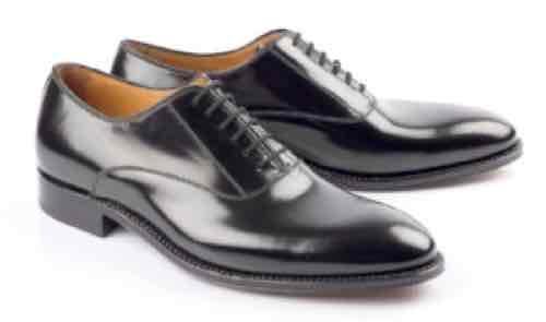 scarpe da indossare a capodanno