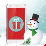 Christmas Pack di Vodafone come attivarla e di che offerta si tratta?