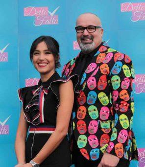 Prima della Scala 2017 abiti, look, stilisti degli invitati e il dietro le quinte