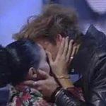 """Giulia De Lellis anticipazioni intervista Verissimo:""""Io e i gay..."""""""