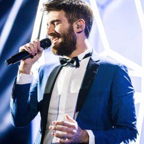 Lorenzo Licitra ha vinto X Factor battuti i Maneskin che si portano a casa il Disco D'oro