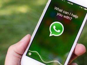 WhatsApp smetterà di funzionare fate attenzione ai vostri cellulari
